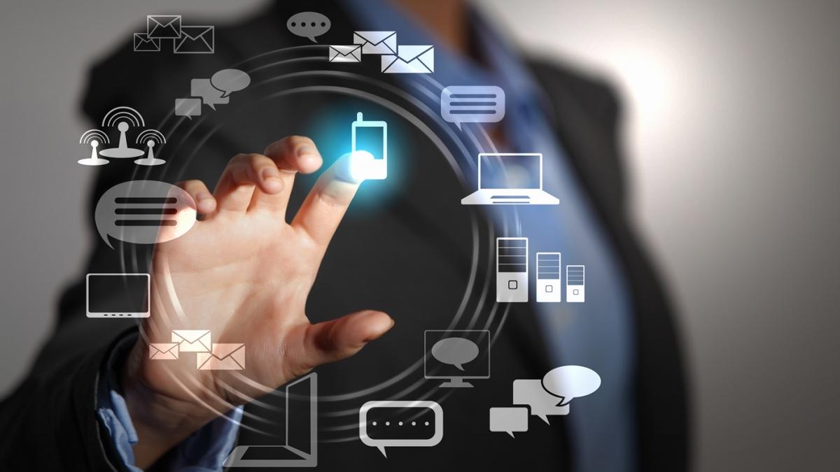 Захист прав в Інтернеті – 2017: позитиви та ризики