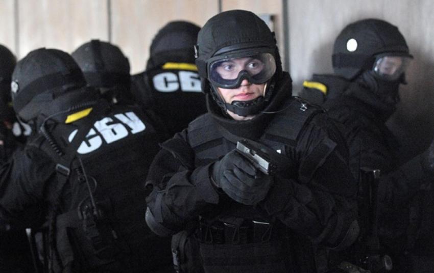 IN THE DNIPROPETROVSK REGION, THE SSU EXPOSED AN ANTI-UKRAINIAN INTERNET AGITATOR.