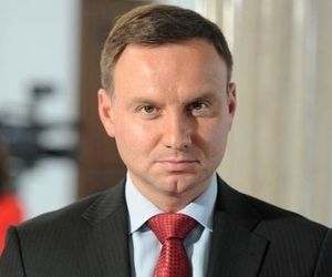 The President of Poland expects from Ukraine specific steps toward the exhumations process
