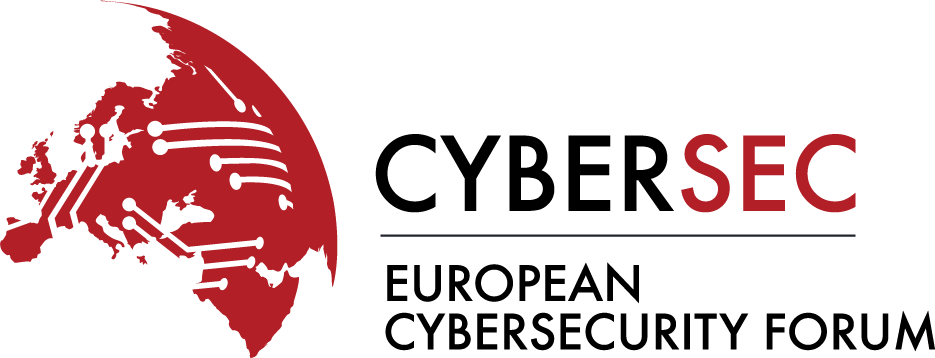 GPC: A conference on cybersecurity will be held in Brussels