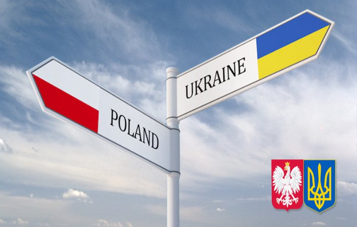 Polish-Ukrainian reconciliation turned to be very fragile