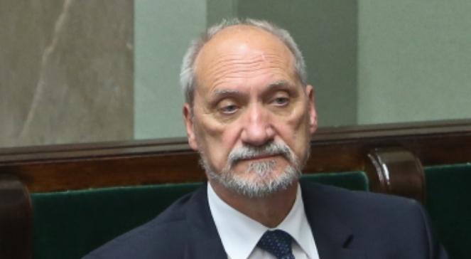 Antoni Matzerevich emphasized on Putin's hypocrisy and illusion of his policy