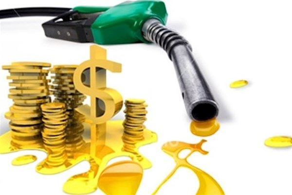 POLAND RESTRICTS DUTY-FREE IMPORT OF FUEL