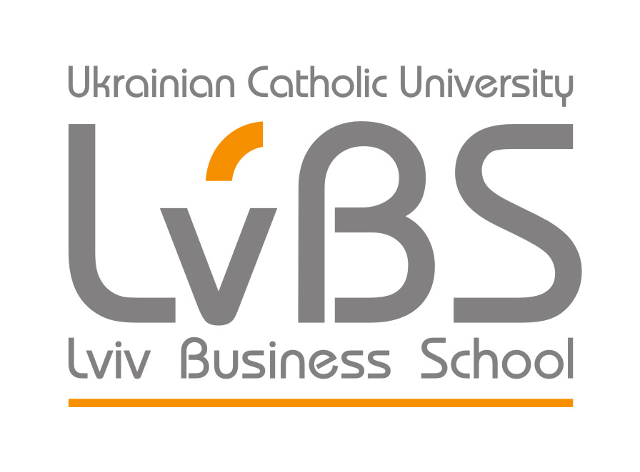"East Growth Conference on ""Business and Society"" will be held in Kramatorsk"