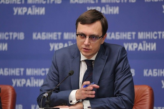 1 BILLION EUROS WORTH HIGHWAY WILL CONNECT THE PORTS OF UKRAINE AND POLAND
