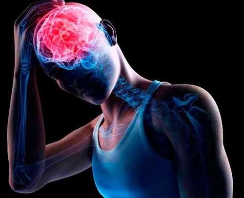 Обговорення проблеми захворюваності на хворобу Помпе з лікарями-неврологами при проходженні циклу удосконалення