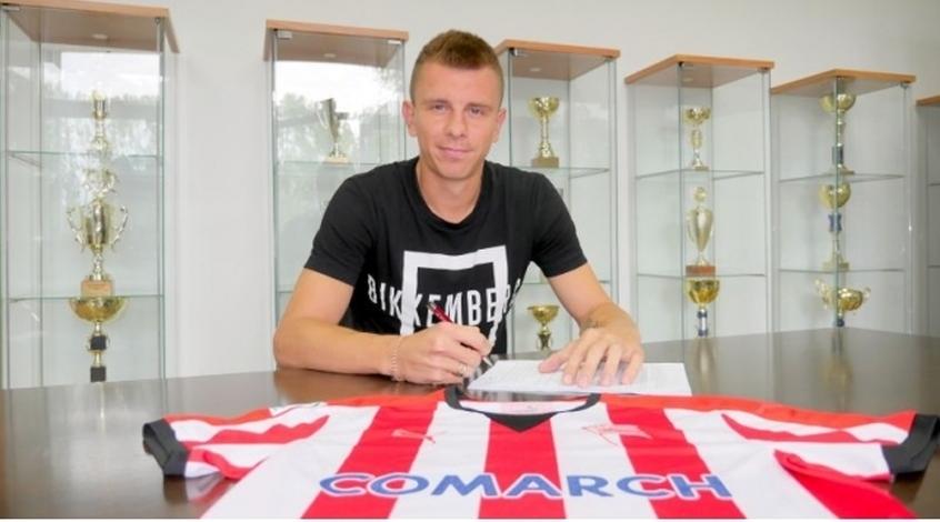 Дитятьєв: Чемпіонат Польщі сильніший, ніж український