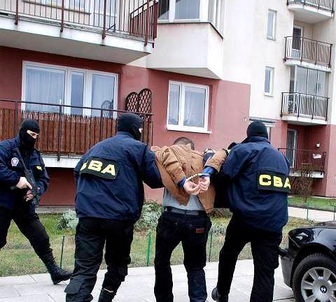 Pracownik resortu energii szpiegował dla Rosjan? Jest areszt