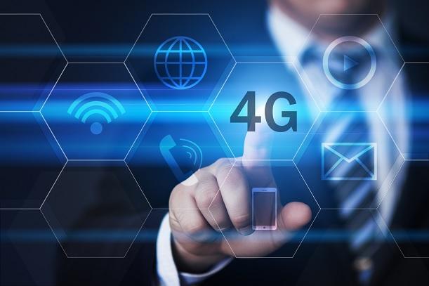 Коли запрацює 4G в Україні: мобільні оператори потішили приємними новинами