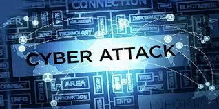 «DGP»: passport cyber attack