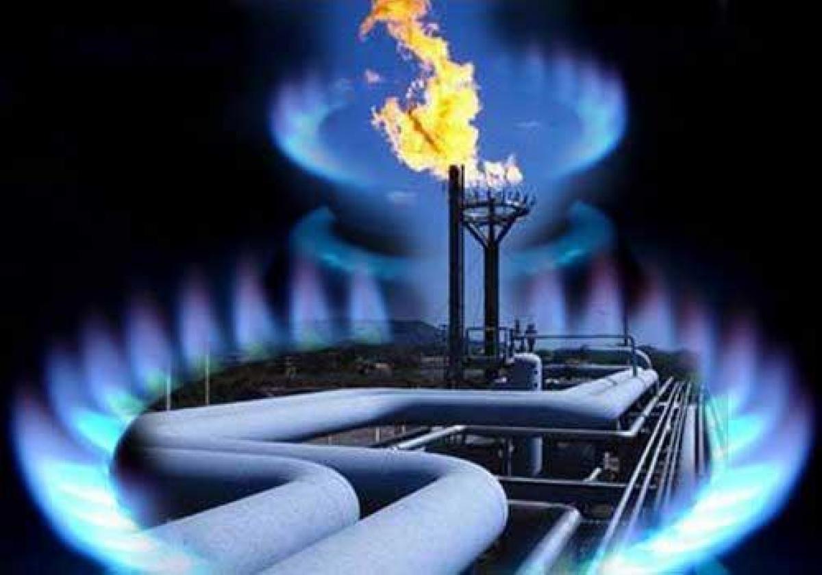 Rzeczpospolita: Gazprom na wojennej ścieżce z Ukrainą