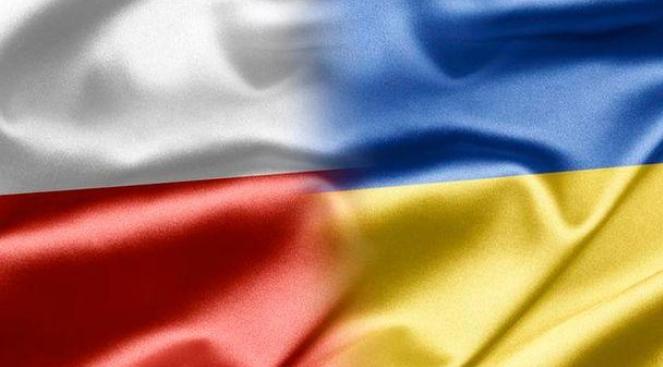 """В Україні та Польщі з квітня розпочнеться широка кампанія """"Партнерство і працевлаштування"""""""