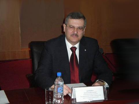 Державно-приватне партнерство у сфері кібербезпеки в Україні