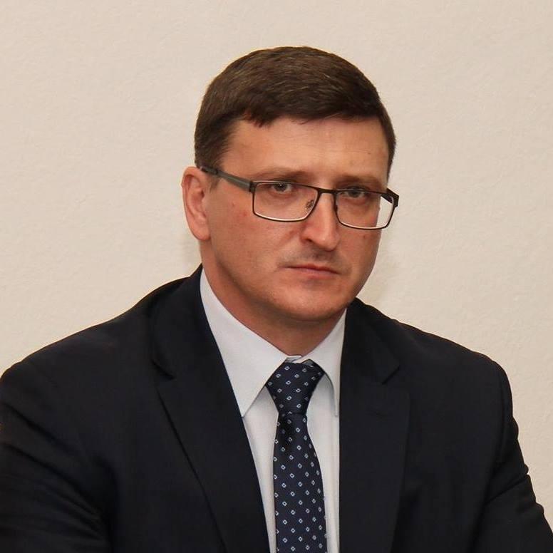 Про нелегальну міграцію Українців до ЄС та змогу відміни безвізу