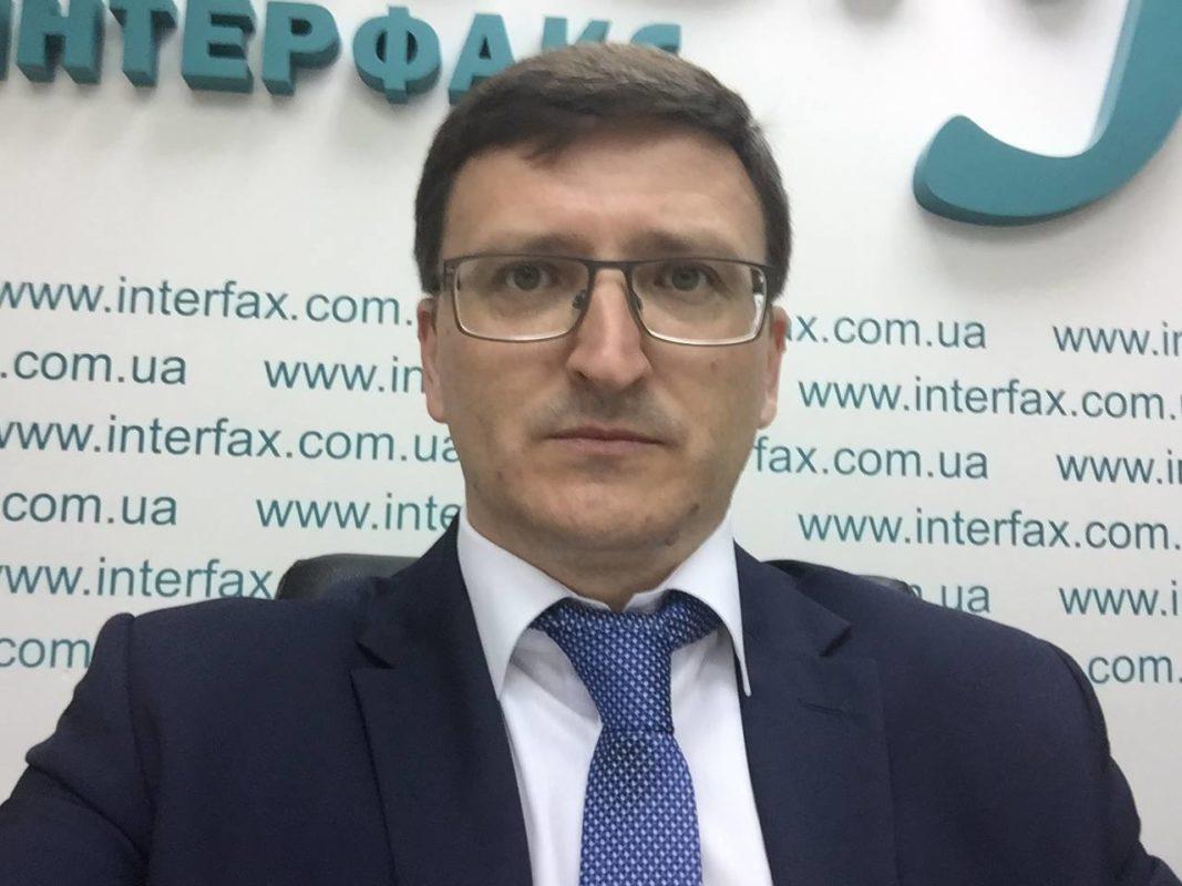 ДФС почало вимогати від українських заробітчан сплати податків