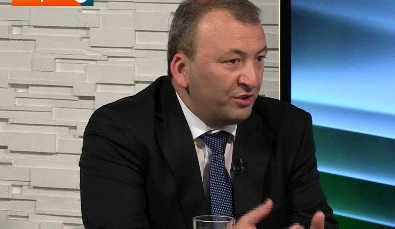 «Польща важливіша для України, ніж Україна для Польщі», – дипломат Василь Філіпчук