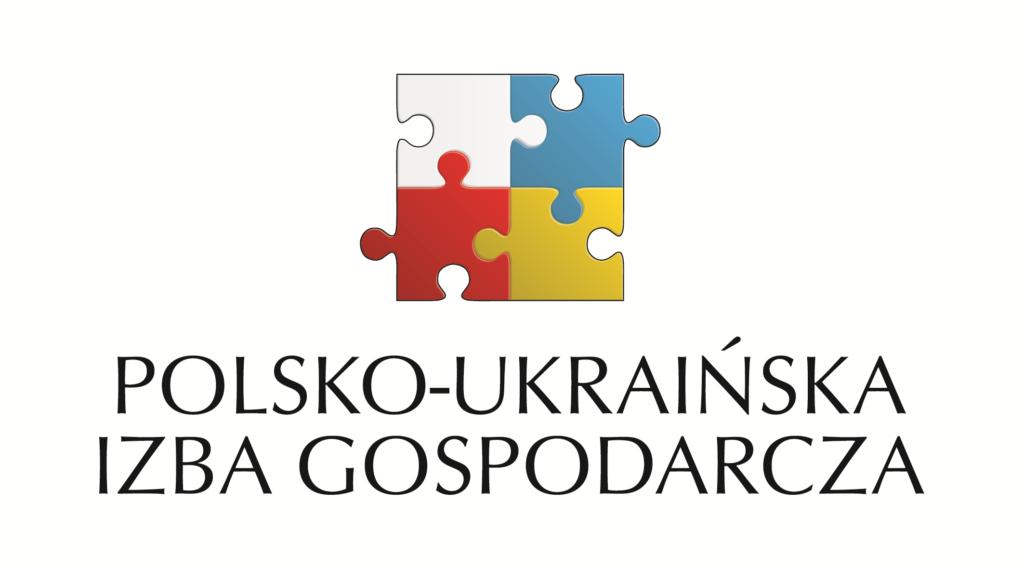 Partnerstwo i zatrudnienie. Projekt Polsko-Ukraińskiej Izby Gospodarczej