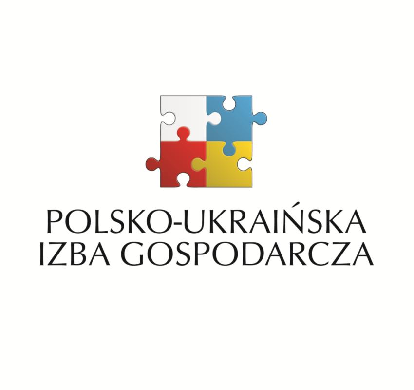 Партнерство та працевлаштування. Проект Польсько-української господарчої палати