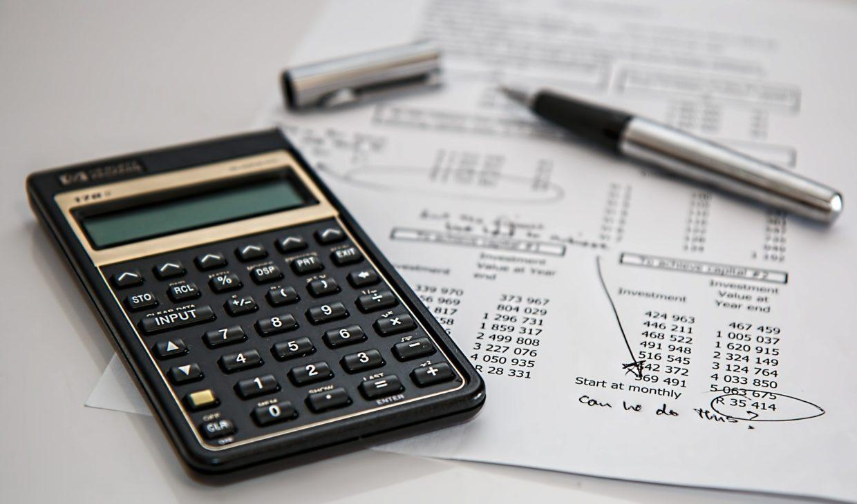Розрахунок прибуткового податку (PIT) для іноземців. Переваги розрахунку у Польщі.