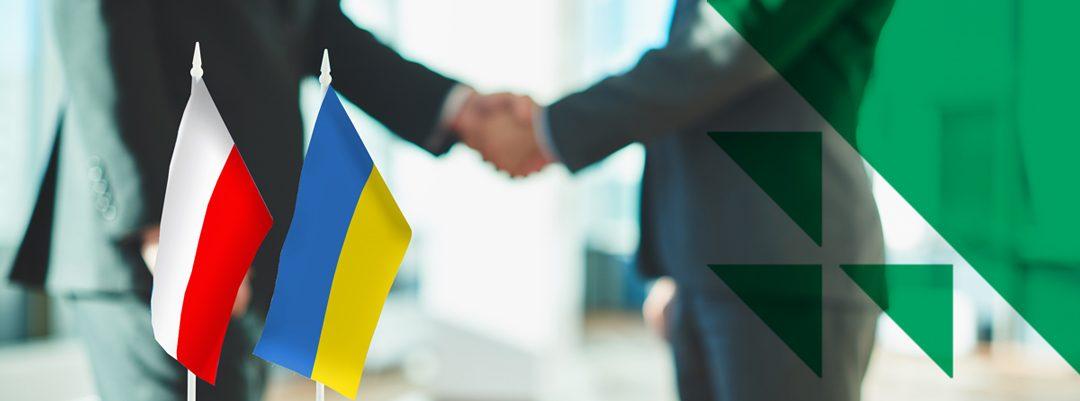 Як виглядає процедура працевлаштування Українців в Польщі?