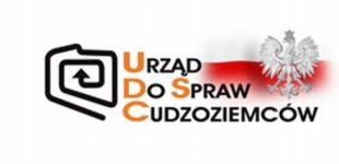 Кількість заяв на отримання дозволу на проживання в Польщі зростає