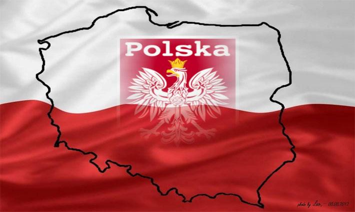 Конгрес Польща великий проект - данина Лєхові Качинському
