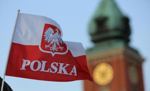 У Варшаві почався Конгрес Польща великий проект