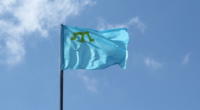У Криму затримання татар в річницю депортацій