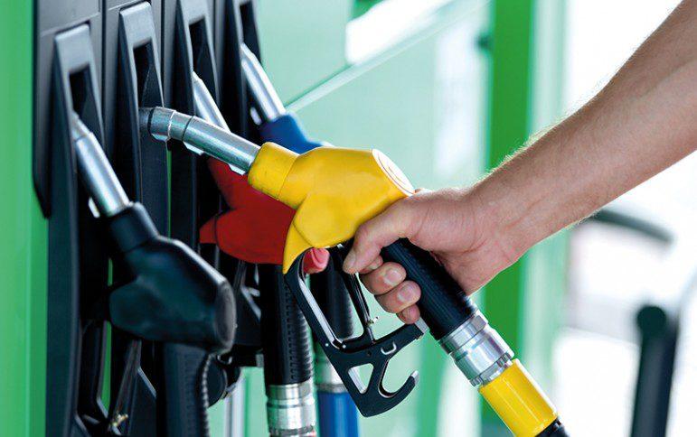 У Польщі дорожчає паливо