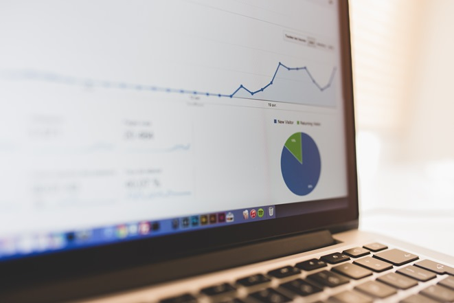 14,5% прибутку малого бізнесу піде на нові технології