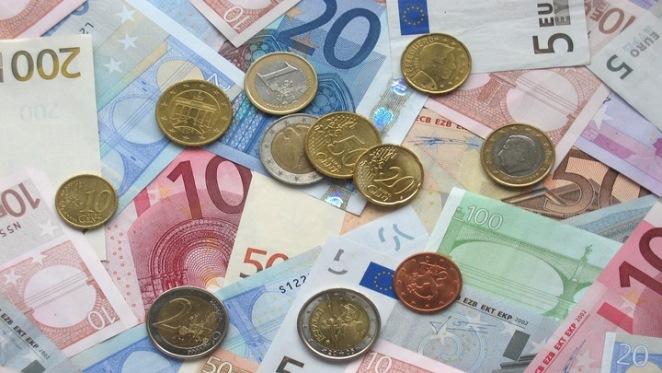 Німеччині та всій Європі загрожує економічна криза