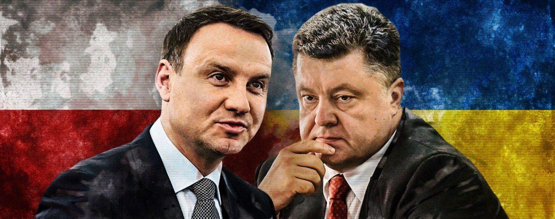 Українські питання в центрі уваги керманичів Польщі