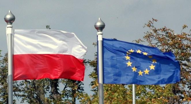 Варшава не погодиться на новий бюджет ЄС