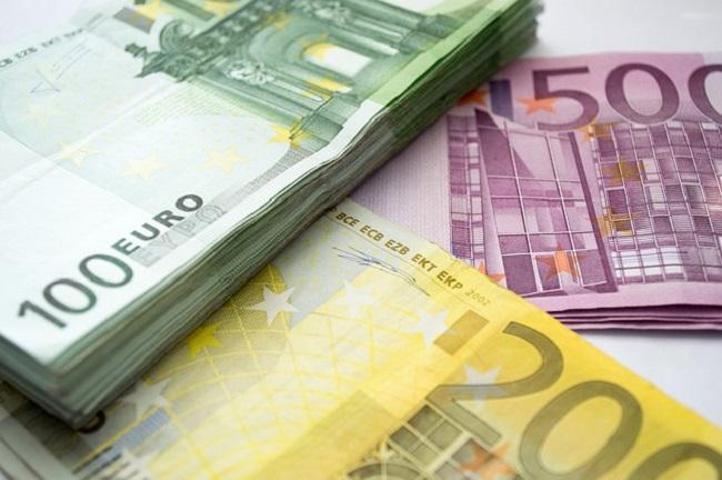 Єврокомісія пропонує новий бюджет ЄС
