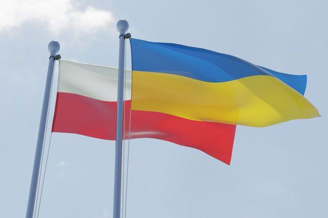 Eкспорт українських товарів до Польщі має всі шанси невдовзі наздогнати і перевищити експорт до РФ