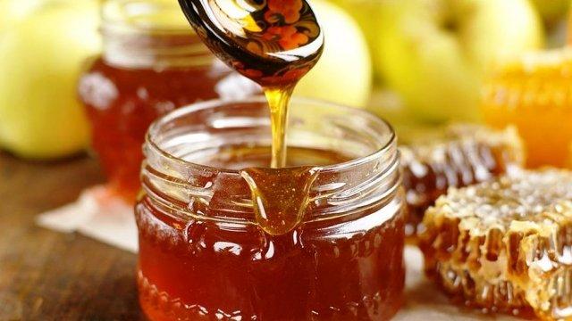 Україна ввійшла до трійки найбільших експортерів меду в світі