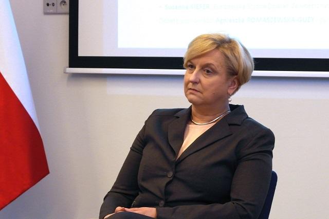 Завдяки Nord Stream Росія анексувала Крим. До чого доведе Nord Stream 2?