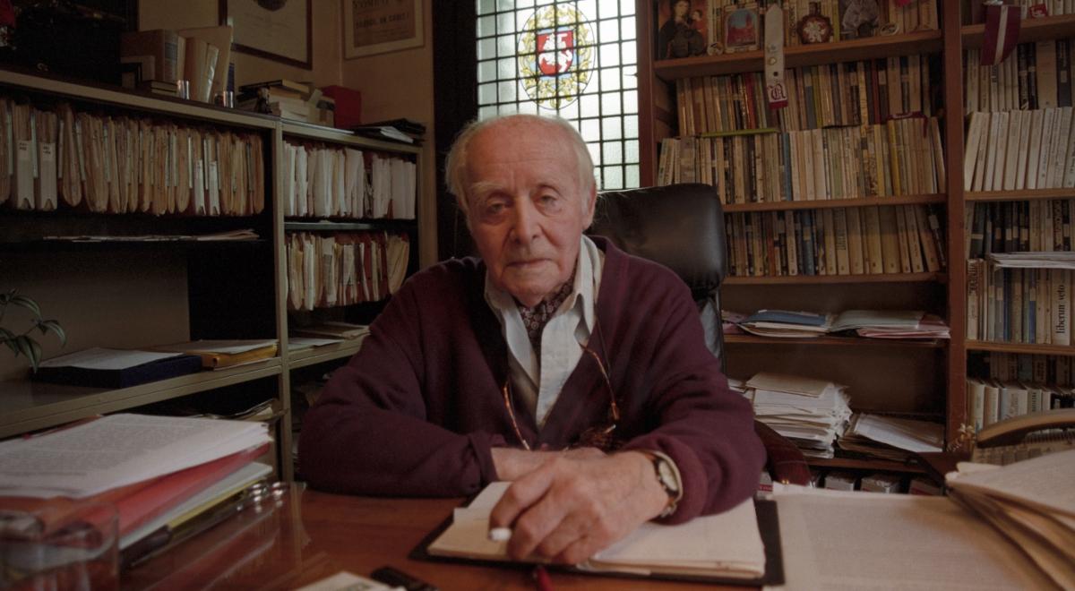 Триває прийом робіт на XIІ Конкурс імені Єжи Ґєдройця