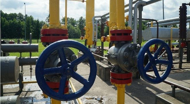 Контракт на зріджений газ зі США може унезалежнити Польщу від Росії