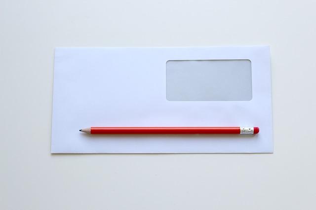 Посольство Польської Республіки у Москві отримало підозрілі конверти