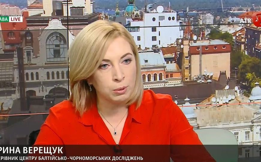 Масштаби трудової міграції українців