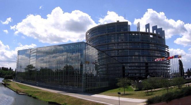 В Європарламенті відбудуться дебати присвячені Польщі