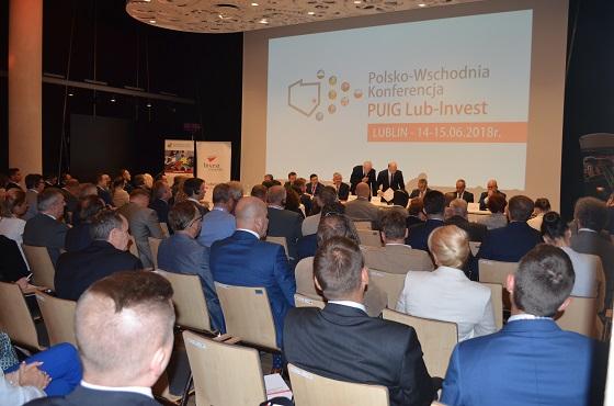 Україна та Польща продовжуватимуть активну інтеграцію завдяки трудовим мігрантам