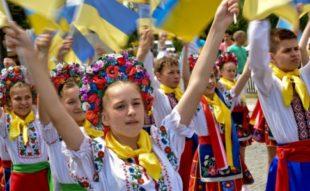 У Польщі з кожним роком народжується все більше українців