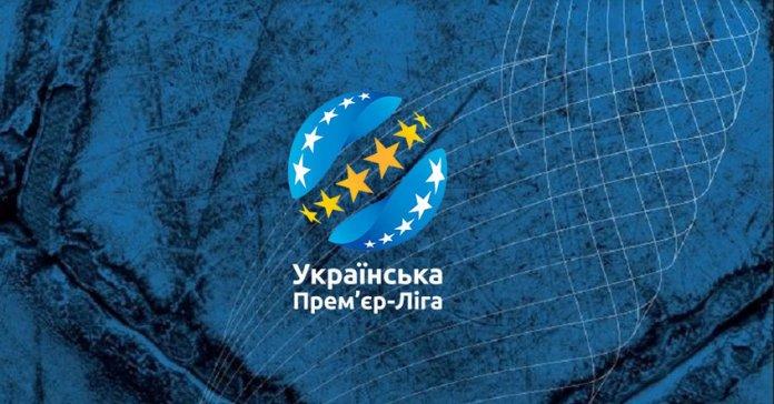 Новинський візьме під своє крило Чорноморець?
