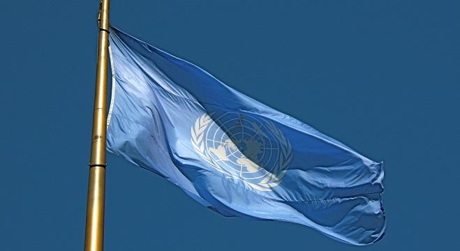 Україна подала до Суду ООН докази проти Росії
