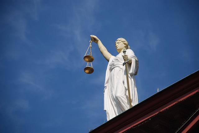 В ЄС офіційне слухання Польщі з приводу реформи судівництва