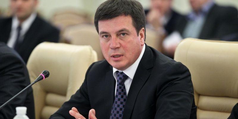 Г. Зубко назвав лідерів і аутсайдерів серед областей по встановленню будинкових лічильників тепла