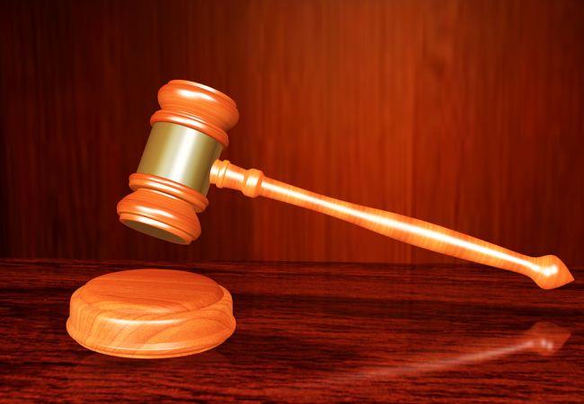 Прокуратура оскаржила незастосування арешту до поляка, який побив поліцейського