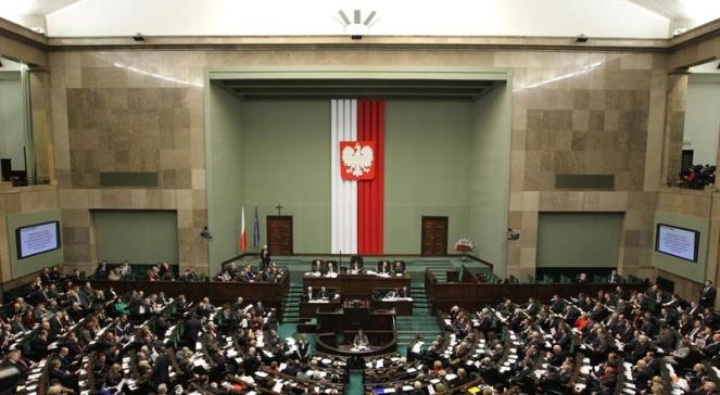 Польща може відмовитися від кримінальної відповідальності в законі про ІНП